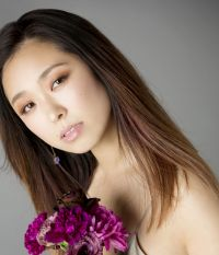 傳田真央 Eternal Voice Tour 2018 〜DEN夜会 in NAGANO〜